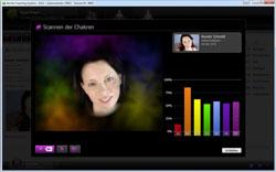 Gratis Chakra/Aura Analyse - Ihr Power Tool für die Darstellung und Harmonisierung der Chakren